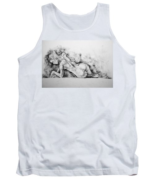 Page 7 Tank Top