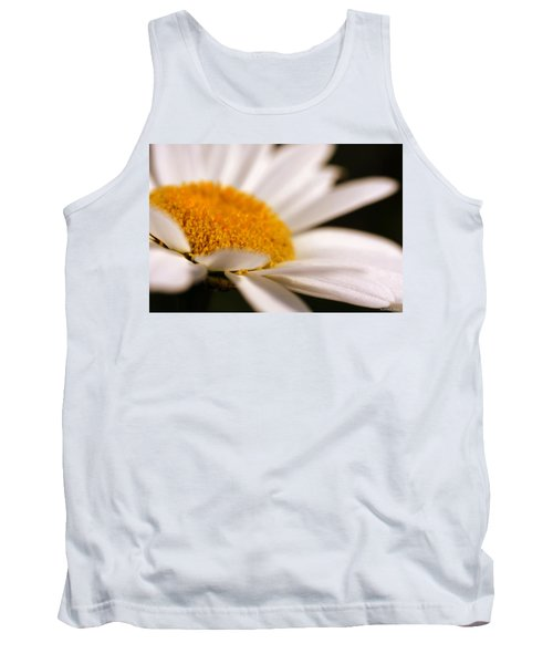 Simply Daisy Tank Top