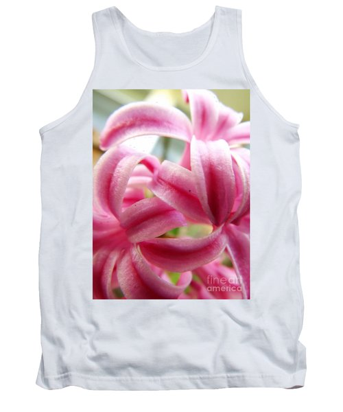 Simply Yours Tank Top