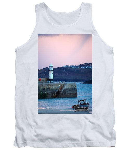 St Ives Tank Top