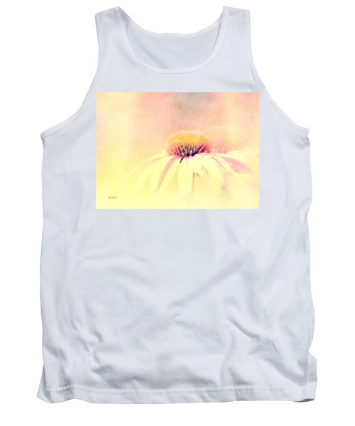 Summer In A Day Tank Top