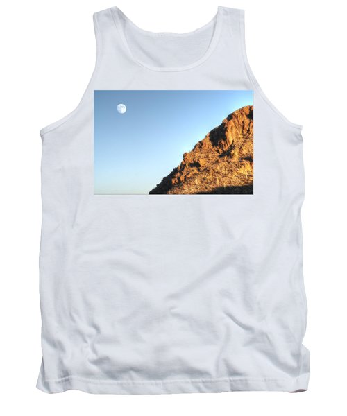 Superstition Mountain Tank Top