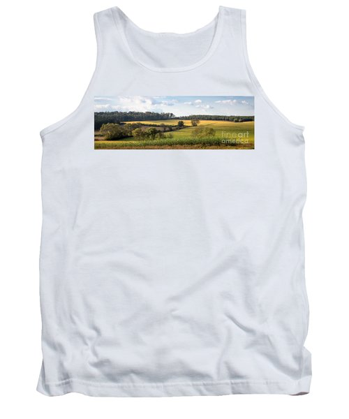 Tennessee Valley Tank Top