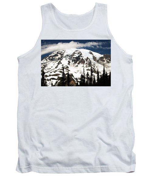 The Mountain Tank Top