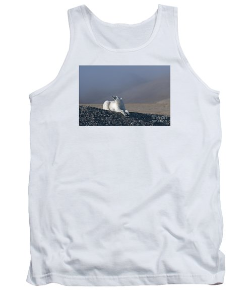 Total Bliss.. Tank Top