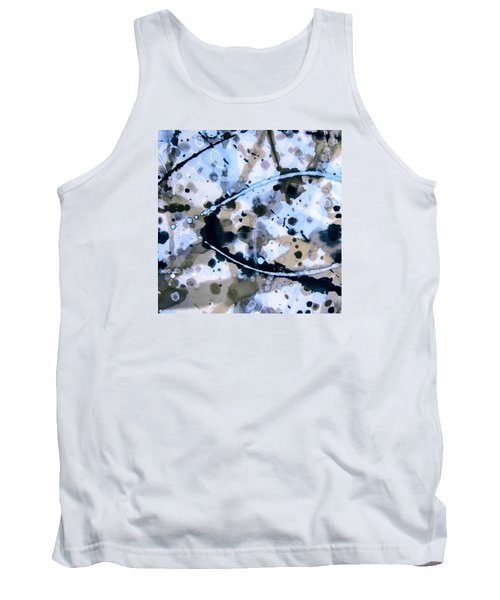 Lady Lux Tank Top