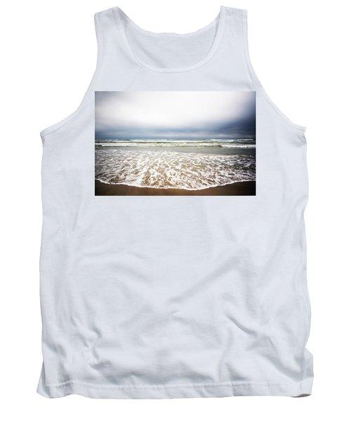 Best Of The Beach Tank Top