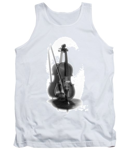 Solo Performance Tank Top