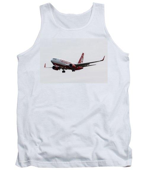 Airberlin Boeing 737 Tank Top