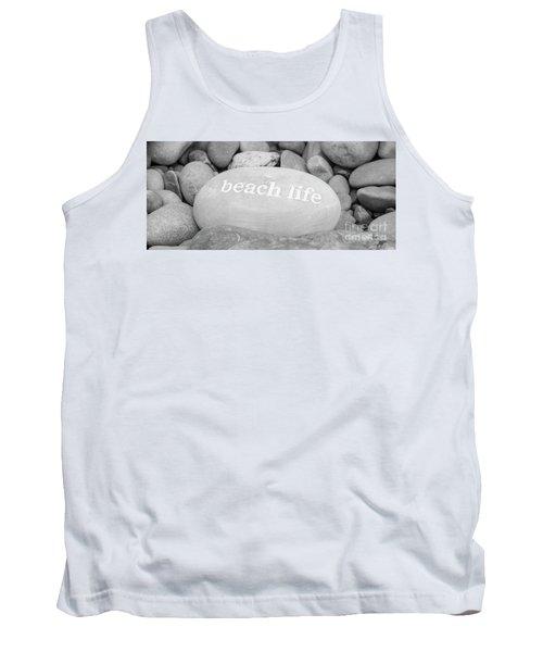 Beach Life Tank Top