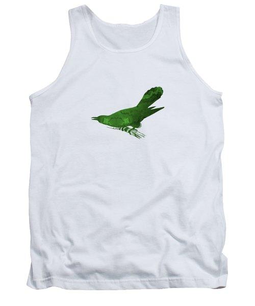 Cuckoo Tank Top