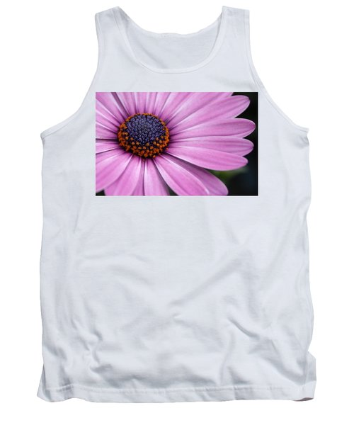 Daisy Delight Tank Top