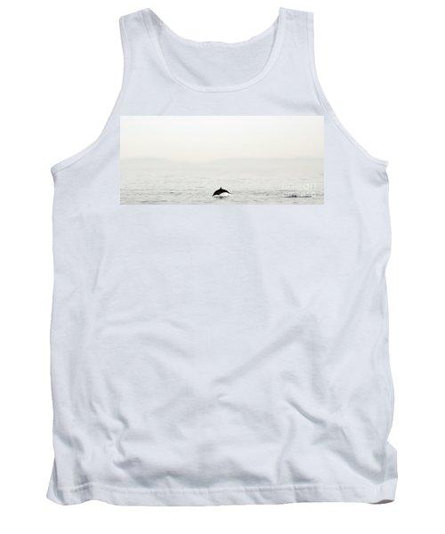 Dolphin Tank Top