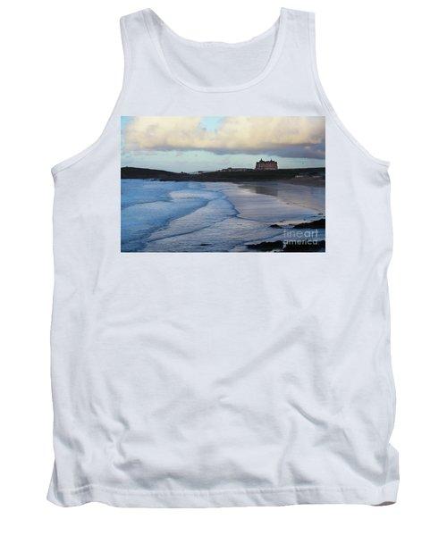 Fistral Beach Tank Top