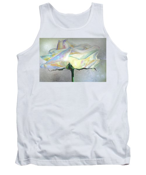 Lightness Tank Top
