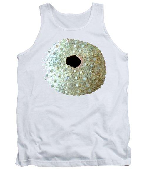 Sea Urchin Tank Top
