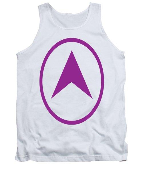 T-shirts Pod Gifts Direction Symbol North Action Indication Navinjoshi Fineartamerica Pixels Tank Top
