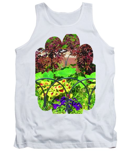 Shirts N Pod Gifts Boston N Surrounding Area Nature Photography By Navinjoshi Fineartamerica Pixles Tank Top by Navin Joshi