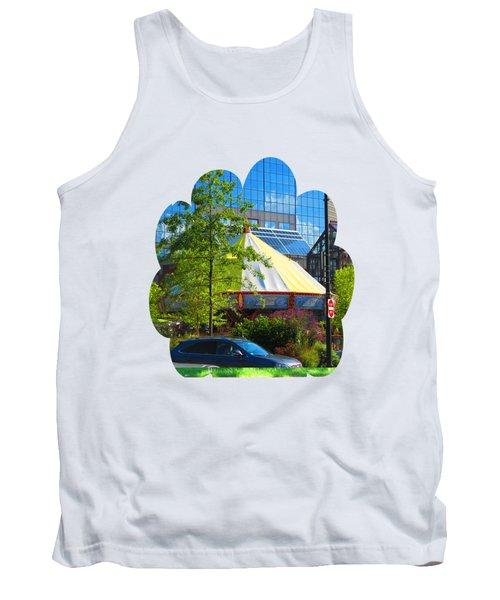 Shirts N Pod Gifts Boston N Surrounding Area Nature Photography By Navinjoshi Fineartamerica Pixles Tank Top