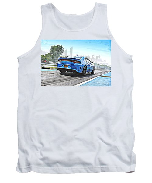 8613 06-15-2015 Esta Safety Park Tank Top