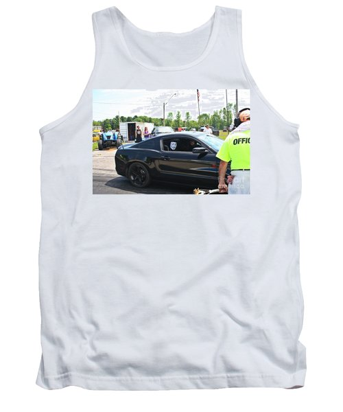 8628 06-15-2015 Esta Safety Park Tank Top