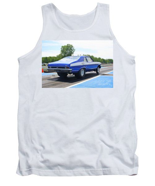 8653 06-15-2015 Esta Safety Park Tank Top