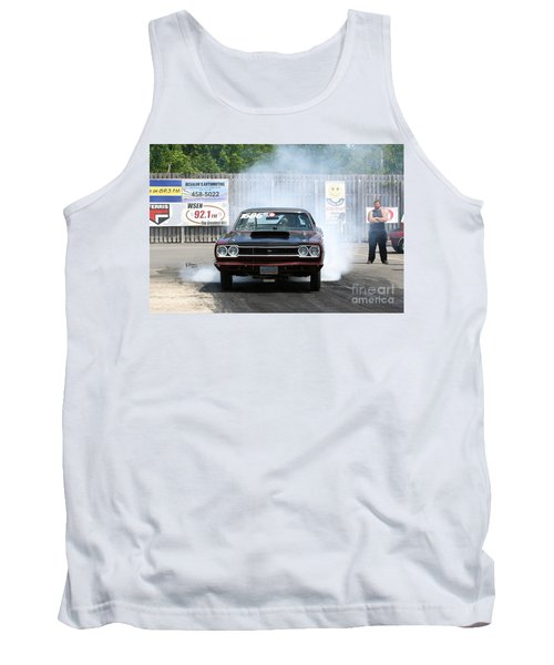 8688 06-15-2015 Esta Safety Park Tank Top