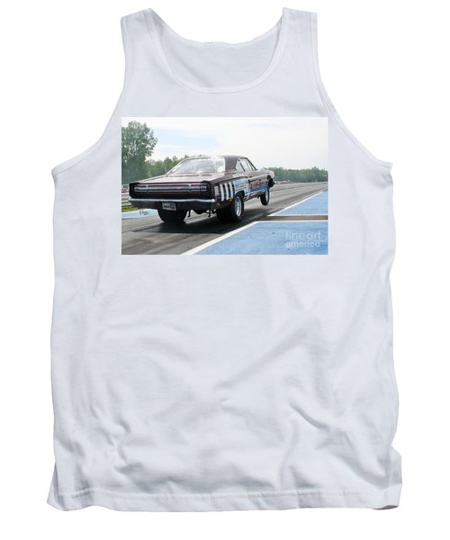 8693 06-15-2015 Esta Safety Park Tank Top