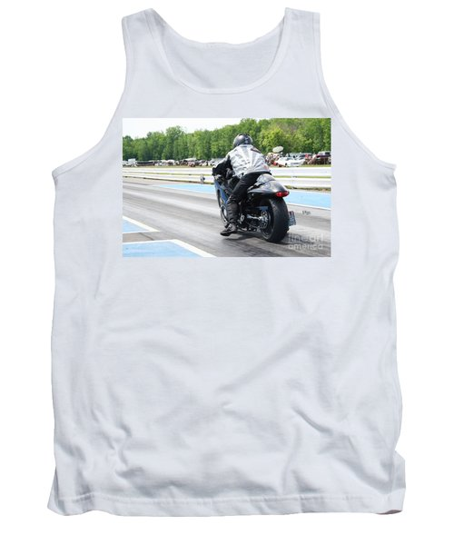 8752 06-15-2015 Esta Safety Park Tank Top