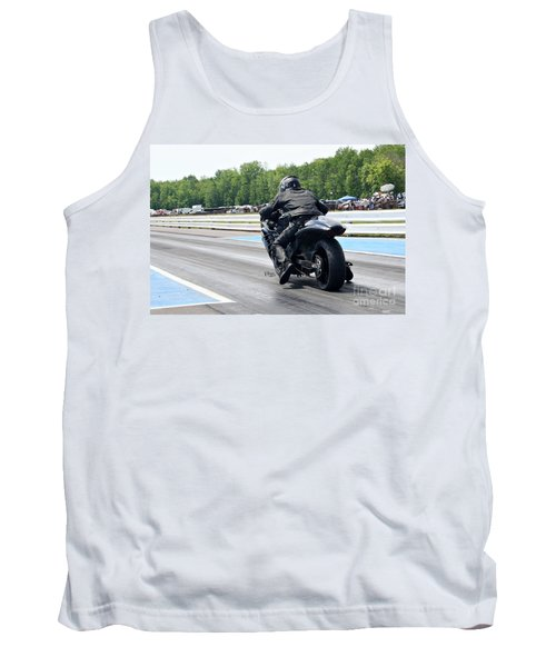 8760 06-15-2015 Esta Safety Park Tank Top