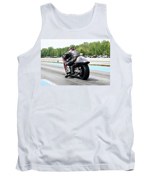 8779 06-15-2015 Esta Safety Park Tank Top