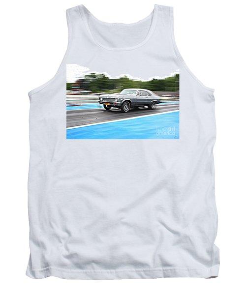 9030 06-15-2015 Esta Safety Park Tank Top