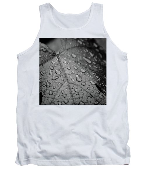 After The Rain #2 Tank Top