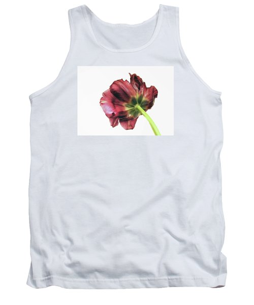 Another Point Of View Tank Top