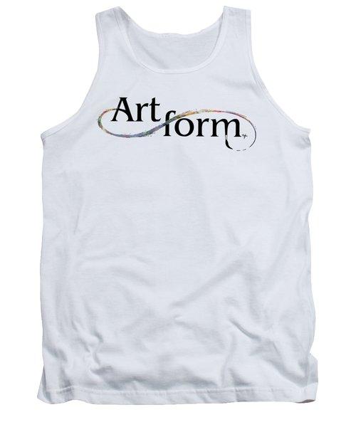 Artform02 Tank Top