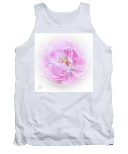 Tank Top featuring the photograph Be A Dreamer by Geri Glavis