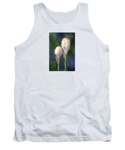 Beargrass Tank Top