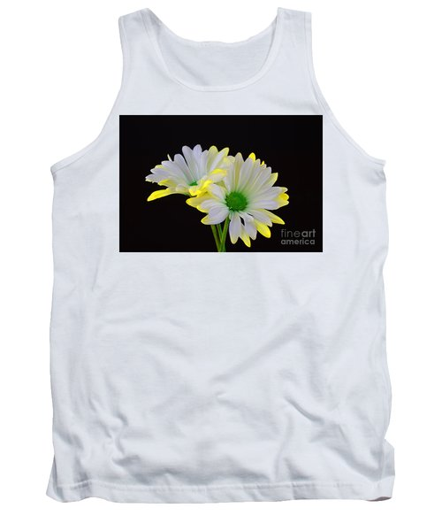 Beautiful Wonder Tank Top