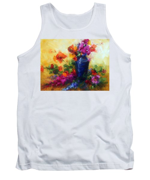 Best Friends Tank Top