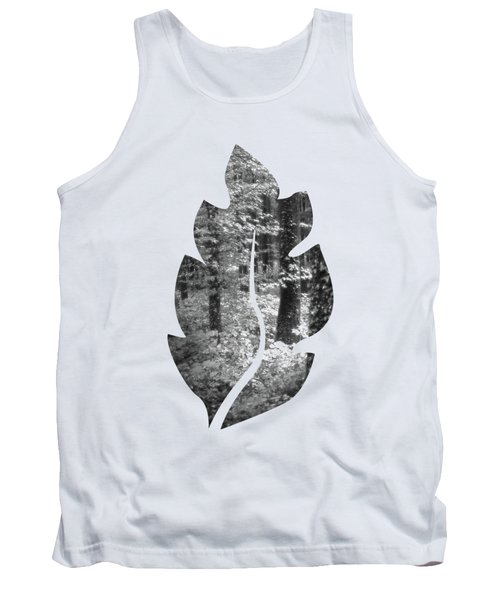 Black Forest Tank Top