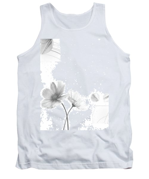 Bloom No. 2 Tank Top