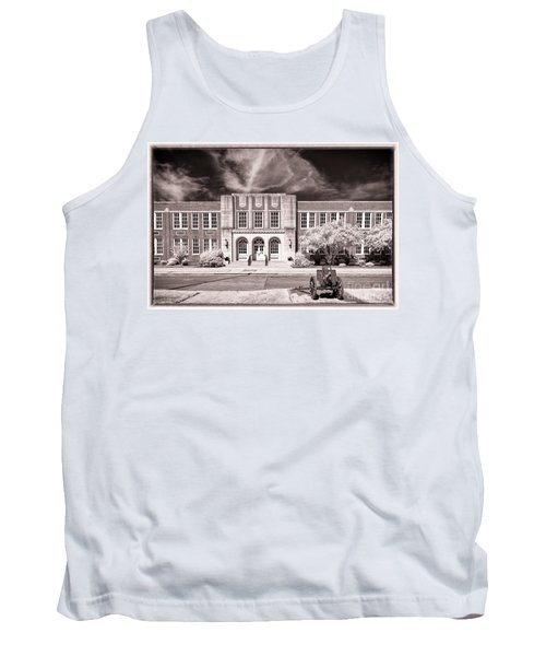Brookland - Cayce H S Tank Top