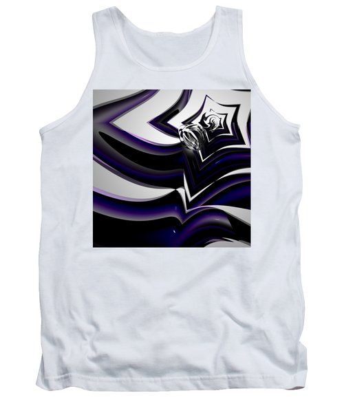 Calyptions Tank Top