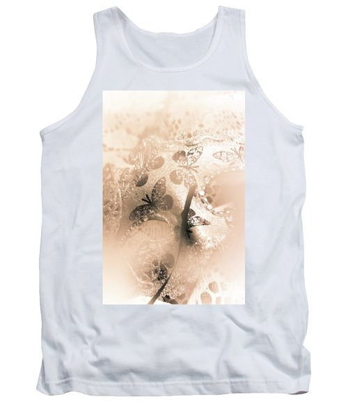 Carnival Mystery Tank Top