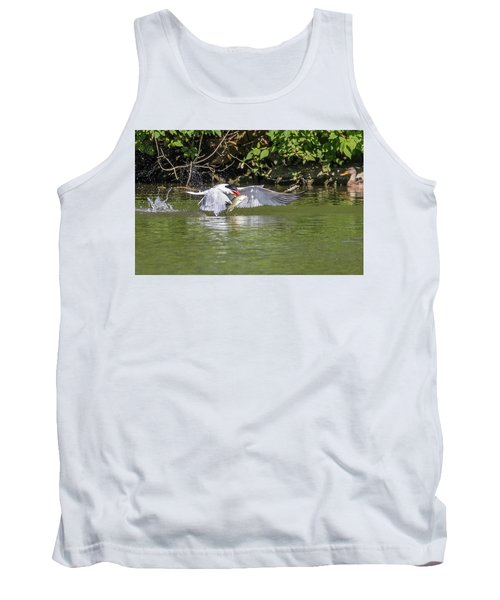 Catch Of The Day - 1 Tank Top