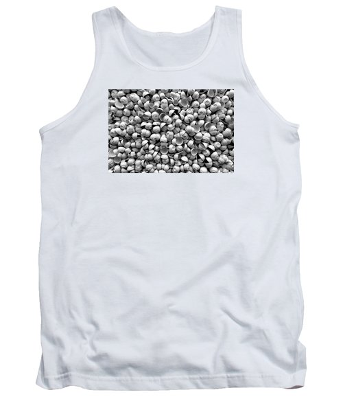 Tank Top featuring the photograph Coffee Please by Dorin Adrian Berbier