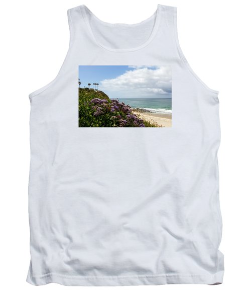 Dana Point Tank Top