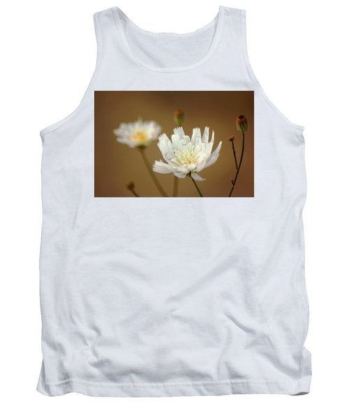 Tank Top featuring the photograph Death Valley Superbloom 303 by Daniel Woodrum