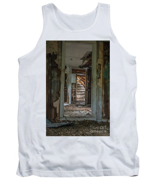 Doorways Tank Top