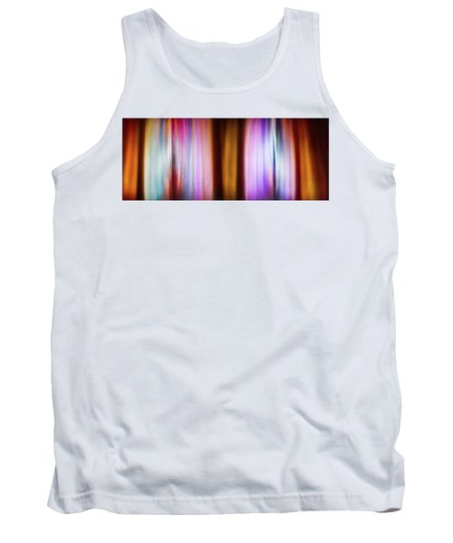 Dreamchaser - Bliss Tank Top